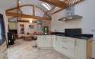 4 bedroom Detached house for sale in Prosperous, Kildare