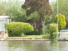 Plot for sale in The Island, Wraysbury...