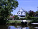 3 bed Detached property for sale in Towpath, Shepperton, TW17