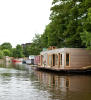 House Boat in Ash Island, East Molesey for sale