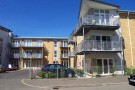 Apartment in Chertsey, Surrey