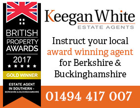 Get brand editions for Keegan White, High Wycombe