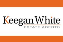 Keegan White, High Wycombe