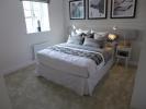 Similar bedroom