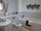 Similar bathroom