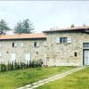 2 bed house in Tuscany, Florence...