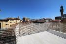 2 bed Apartment in Tuscany, Florence...