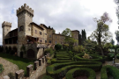Castle for sale in Castellina in Chianti...