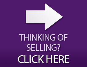 Get brand editions for Purpleproperty.biz, Gillingham