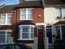 House Share in Corporation Road...