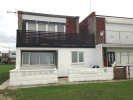 Maisonette for sale in Sheppey Beach Villas...