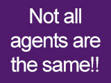 Purpleproperty.biz, Gillingham