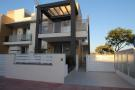 Ground Maisonette for sale in Guardamar del Segura