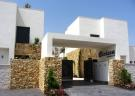 3 bedroom Semi-detached Villa in Rojales