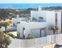 Detached Villa for sale in Guardamar del Segura