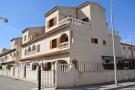 Town House for sale in Santa Pola