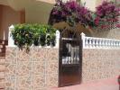 Ground Maisonette for sale in La Mata