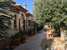 4 bedroom Detached Villa for sale in Formentera Del Segura