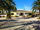 Country House for sale in Catral