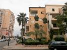 3 bed Apartment for sale in Torrevieja