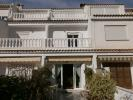 Town House for sale in La Zenia