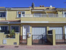 3 bedroom Town House in Catral