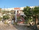 Bungalow for sale in Guardamar del Segura
