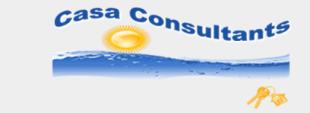 CASA CONSULTANTS , Alicante branch details