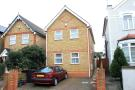 4 bed Detached property for sale in Worthington Road...