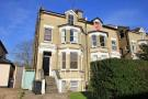 1 bedroom Apartment in King Charles Road...