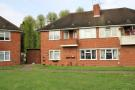 Apartment for sale in Manordene Close...