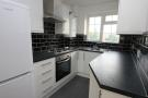 Apartment to rent in Tolworth