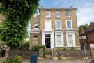 Ground Flat for sale in Catherine Road, Surbiton