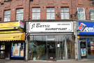 property for sale in Tolworth Broadway, Surbiton