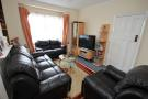 semi detached property to rent in Tolworth Rise South...