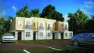 new development for sale in Langley Road, Surbiton