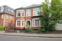 Surbiton Hill Road Apartment for sale