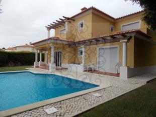 Villa for sale in Amoreira, �bidos, Leiria