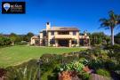 4 bedroom Villa in Northland, Langs Beach