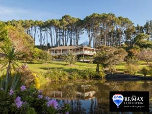 Mangonui Surrounds house for sale