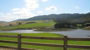 Northland Land for sale