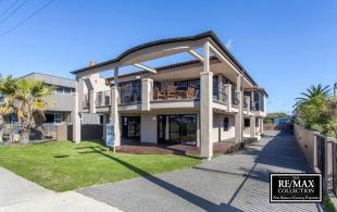 Villa for sale in Waikato, Whitianga