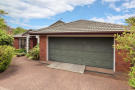 4 bedroom property for sale in Torbay Heights, Auckland