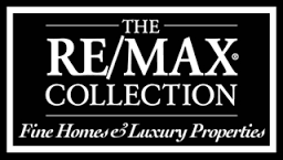The Remax Collection - New Zealand luxury properties, Aucklandbranch details