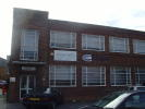 property for sale in Dalston Gardens,