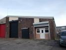 property for sale in 3D Harpings Road, Hull, East Yorkshire, HU5