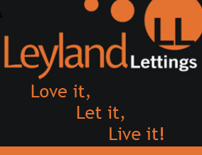 Get brand editions for Leyland Lettings Ltd, Solihull