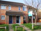 2 bedroom house in Woodley