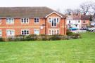 2 bed Apartment to rent in Wokingham