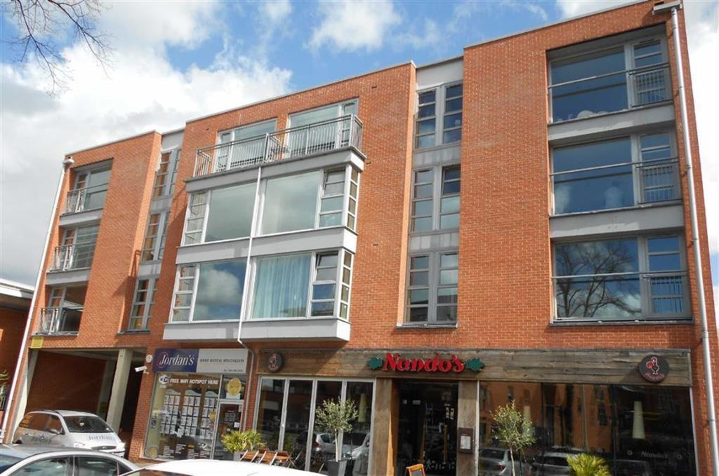 3 bedroom house share to rent in 349 wilmslow road for 164 the terrace wellington